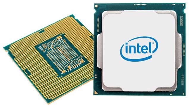 Intel не выказывает заинтересованности в EUV-литографии