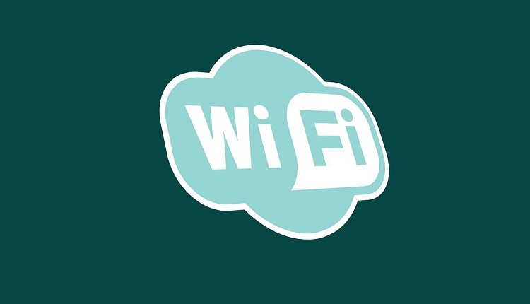 Москва потратит более 800 млн рублей на бесплатную Wi-Fi-сеть