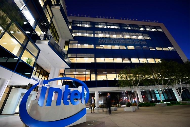Intel произвела первый 17-кубитный квантовый процессор