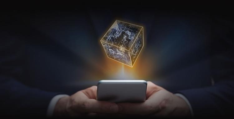 MediaTek сфокусируется на разработке процессоров среднего уровня