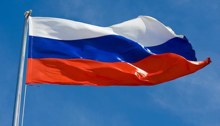 Запуск уникального российского спутника-разведчика «Репей» намечен на 2018 год