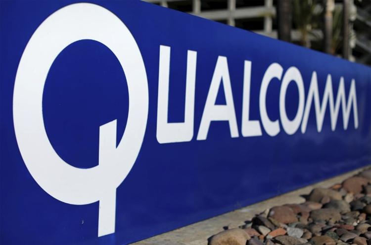 Qualcomm отклонила предложение о покупке со стороны Broadcom