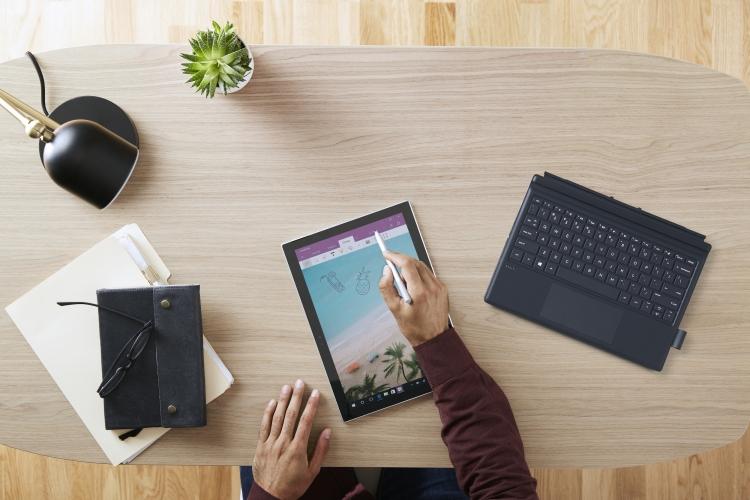 Планшет HP Envy x2 и ультрабук ASUS NovaGo стали первыми ARM-гаджетами под управлением Windows 10