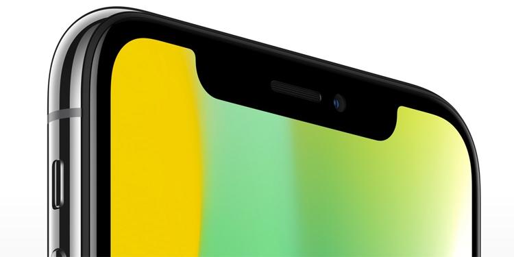 Аналитики пророчат появление двух моделей iPhone с OLED-экраном в 2018 году