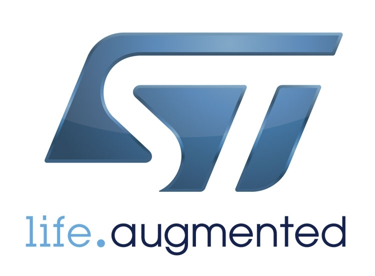 техпроцесс fd-soi stmicroelectronics 22-нм пластинах globalfoundries компании компания
