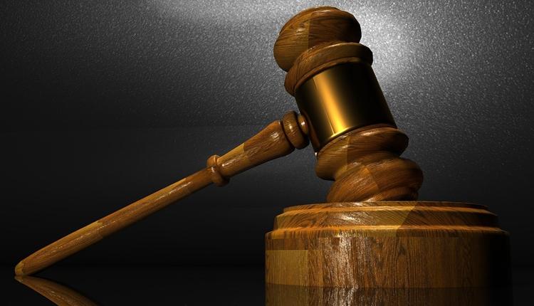 Huawei одержала победу в патентной битве с Samsung