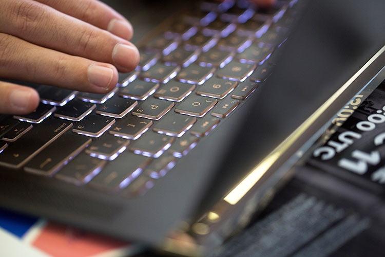 Intel опубликовала результаты своих тестов заплаток Meltdown и Spectre
