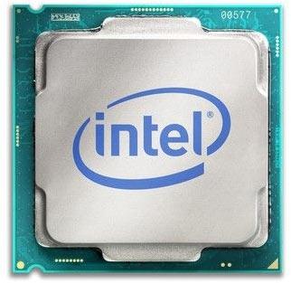 Intel может разочаровать игроков в 2018 году