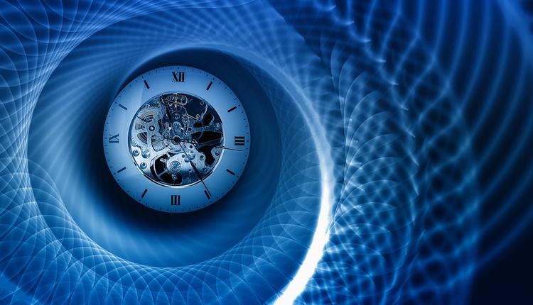 В России будут созданы сверхточные лазерные часы