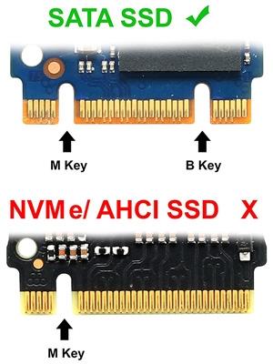 DRAMeXchange: снижение цен на SSD-накопители будет стимулировать их применение в ноутбуках