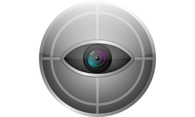 В популярных смарт-камерах найдены опасные уязвимости