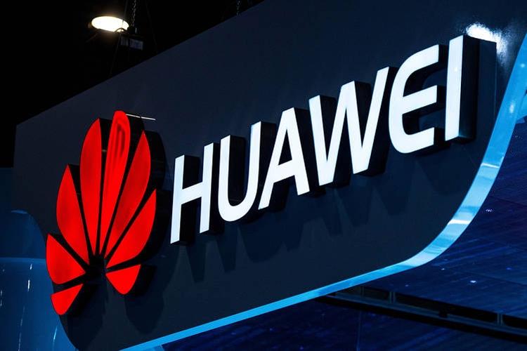 Huawei выпустит смартфон с 512 Гбайт флеш-памяти