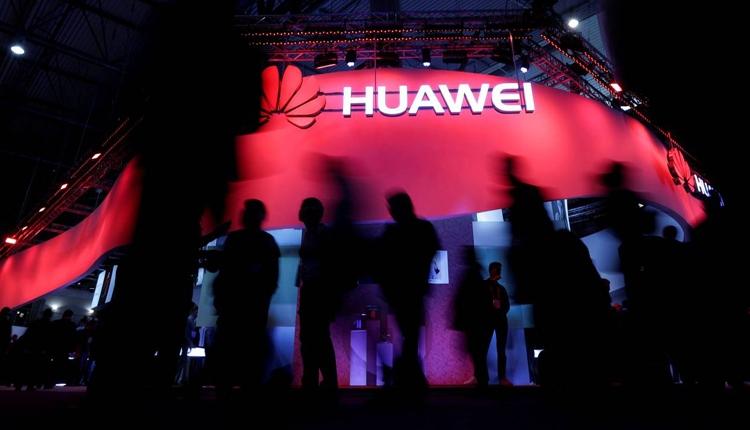 Huawei приписывают намерение выпустить гибкий смартфон до конца года