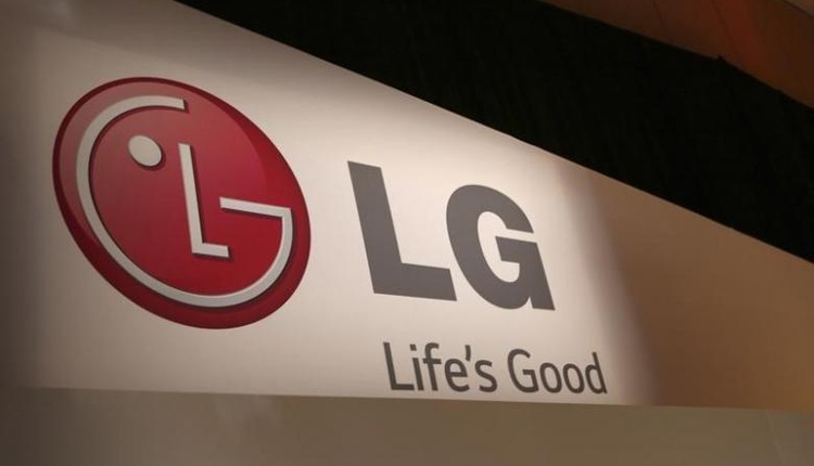 Раскрыты характеристики мощного смартфона LG V35 ThinQ