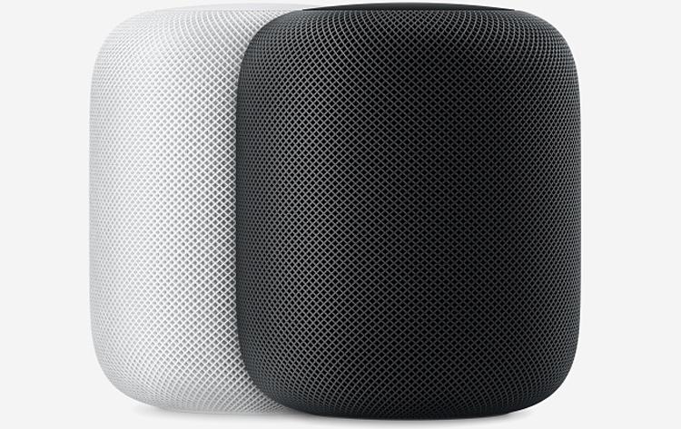 apple приписывают намерение выпустить смарт-динамик брендом beats
