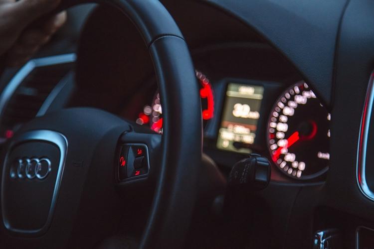 Тысячи автомобилей Audi отозваны из-за сбоя системы «ЭРА-ГЛОНАСС»