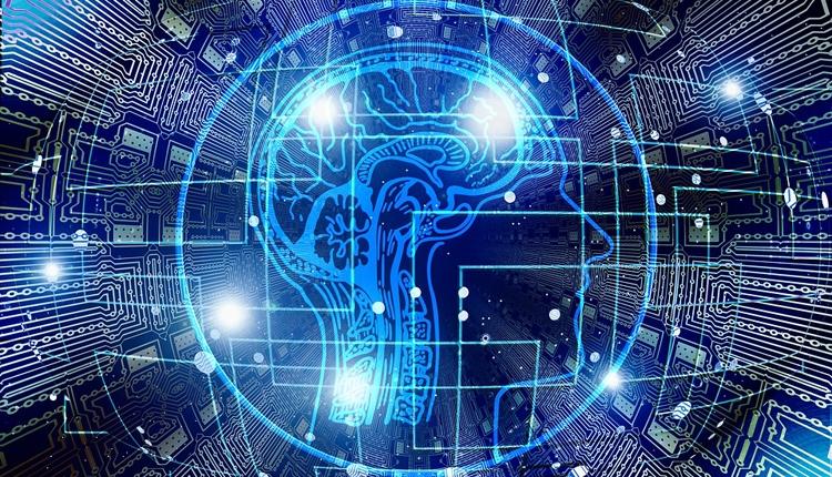 В Москве появится центр искусственного интеллекта Samsung