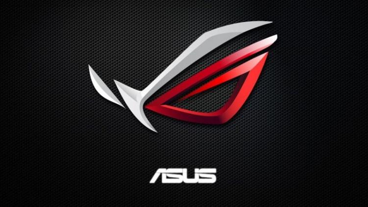 Инсайдеры поделились сведениями об игровом смартфоне ASUS ROG Gaming