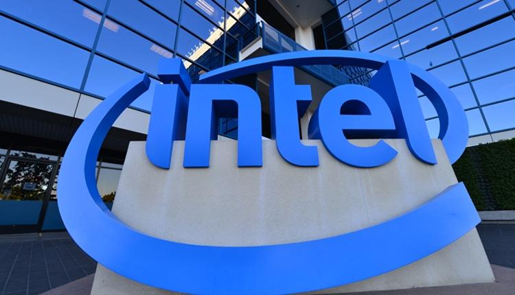 Intel начнёт выпуск дискретных графических ускорителей в 2020 году
