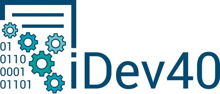 европейский проект idev40 разработает умные сети цифровой экономики