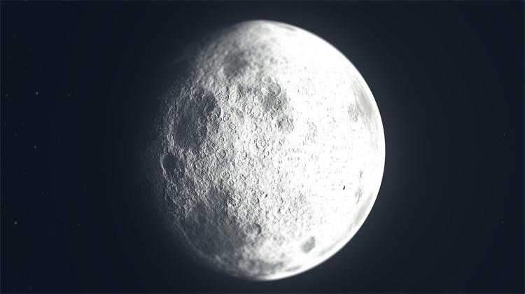 Россия и Китай расширят сотрудничество с целью освоения Луны