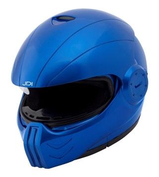 Japan Display разрабатывает гоночные шлемы со встроенными дисплеями