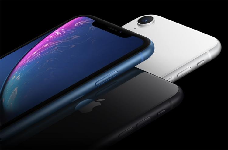 Аналитики: поставки новых iPhone превысят 85 млн штук в текущем году
