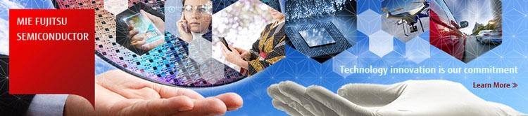semiconductor fujitsu завод акций айзу производство 2014 200-мм