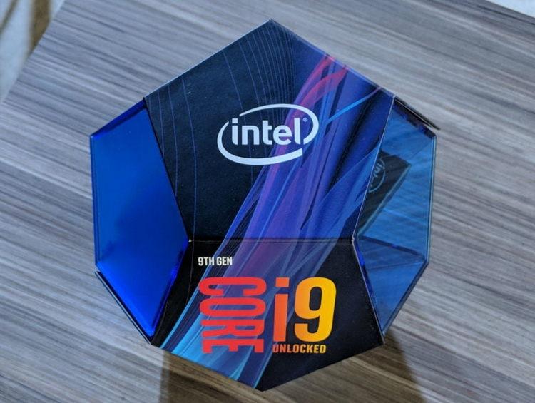 Не все новые процессоры Intel получили аппаратную защиту отSpectre и Meltdown