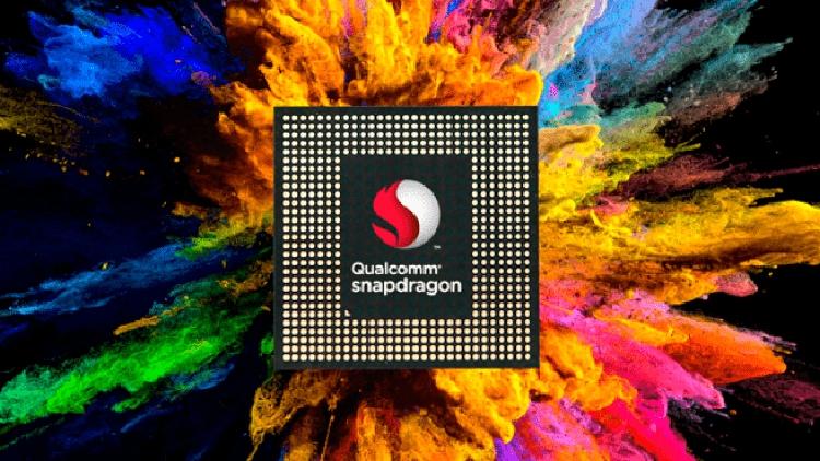 Частота флагманского чипа Qualcomm Snapdragon составит до 2,6 ГГц