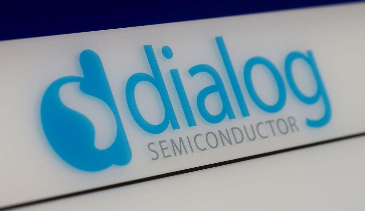 Apple купит патенты и офисы немецкого чипмейкера Dialog Semiconductor за $300 млн