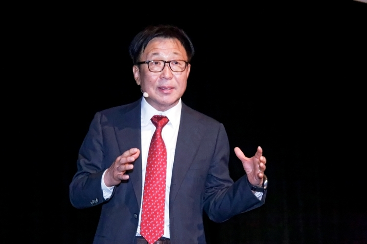 Samsung в целом завершила разработку 3-нм техпроцесса и запустит его в 2020 году