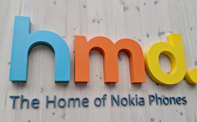 Близится анонс смартфона Nokia 6.2 с «дырявым» экраном и тремя камерами