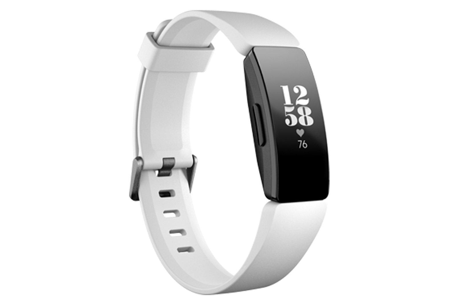 Новые фитнес-браслеты Fitbit не поступят в розничную продажу