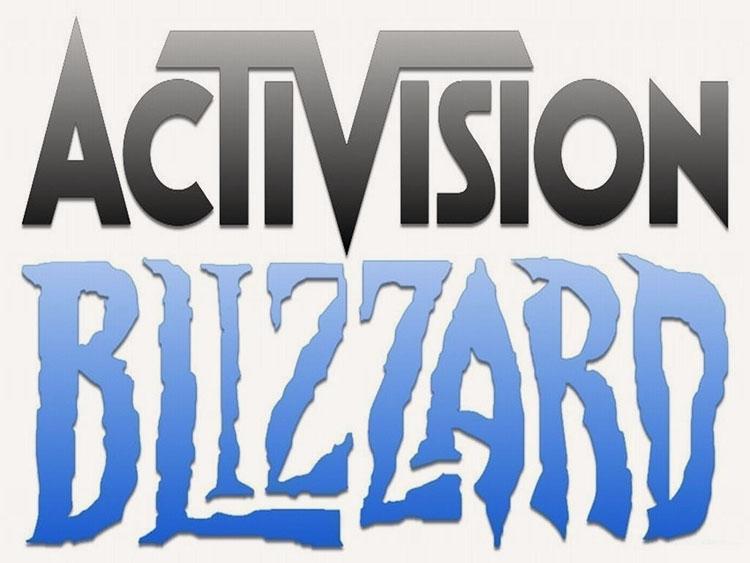 Bloomberg: Activision Blizzard сократит 200 сотрудников