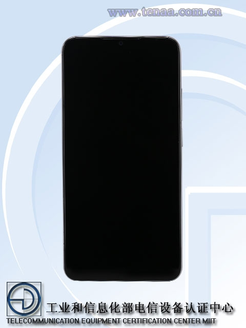Смартфон Meizu Note 9 показал лицо: анонс не за горами