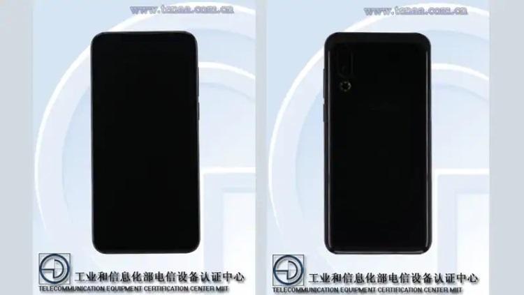 Флагманский смартфон Meizu 16S официально представят 17 апреля