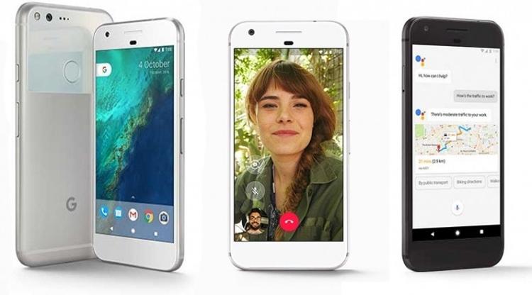 Google согласилась выплатить владельцам неисправных телефонов Pixel до $500