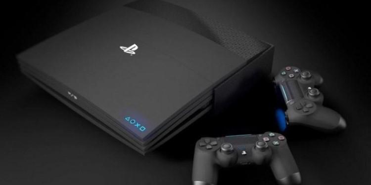 Аналитик назвал дату начала продаж и стоимость PlayStation 5