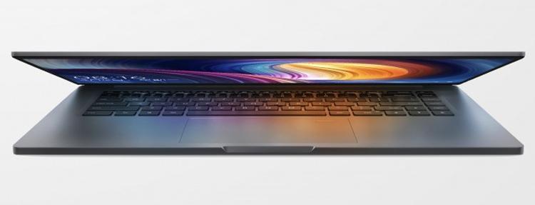 Рассекречен ноутбук RedmiBook 14: чип Intel Core и дискретный ускоритель GeForce