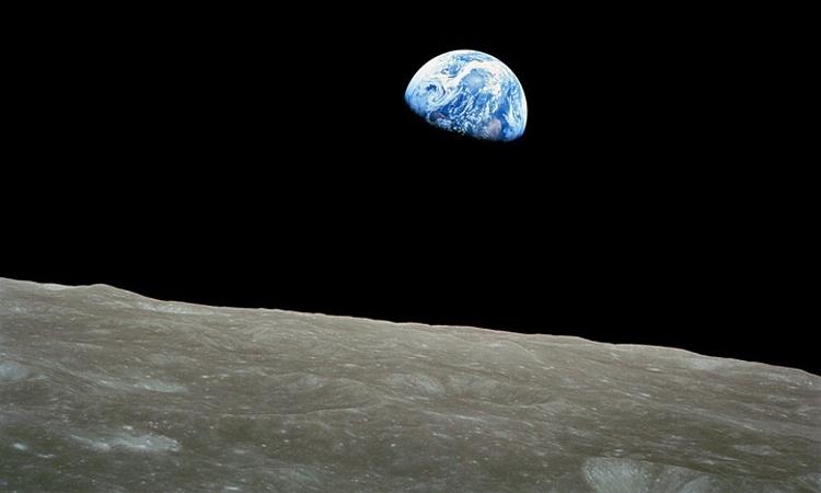 Создание российской лунной обсерватории может начаться через 10 лет