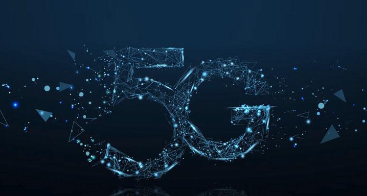 Huawei и China Mobile запустили торговый центр нового поколения с роботами, ИИ и услугами 5G