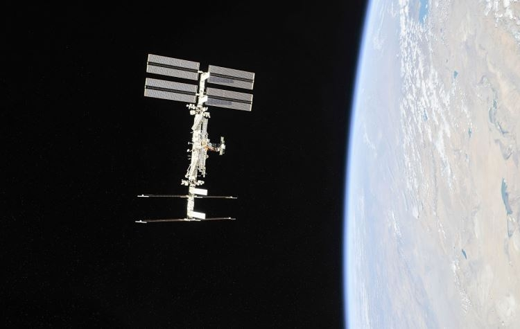 Россия будет поставлять Индии оборудование для отправки космонавтов на орбиту