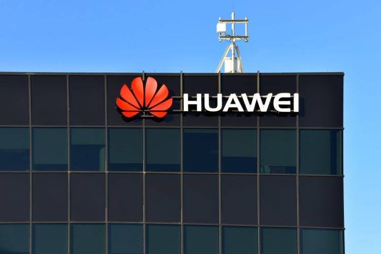 Исследовательская лаборатория Huawei в Оттаве приступает к разработкам технологий 6G