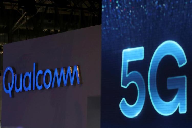 Realme выпустит 5G-смартфон с процессором Qualcomm Snapdragon 7-й серии