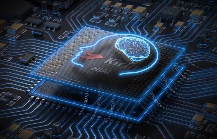 Huawei начинает производство 5-нм чипов Kirin 1000, которые дебютируют в смартфонах Mate 40