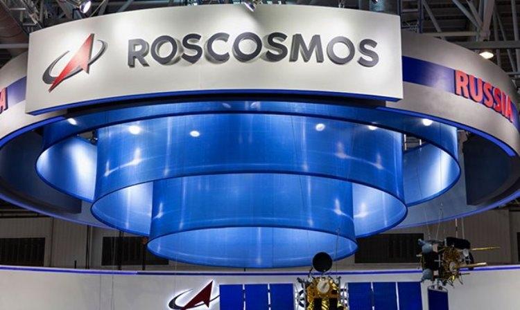 «Роскосмос» патентует аппарат, способный маскироваться от спутников-шпионов