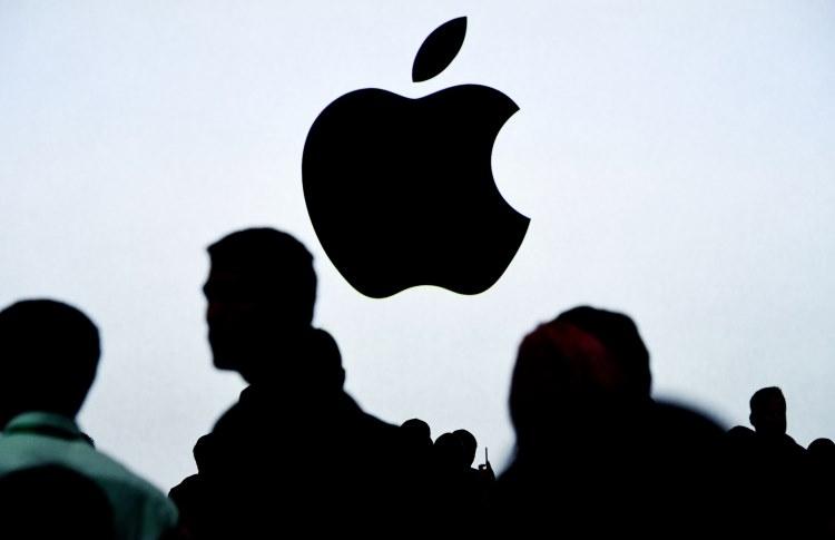 Куо: Apple представит очки дополненной реальности в первой половине 2020 года