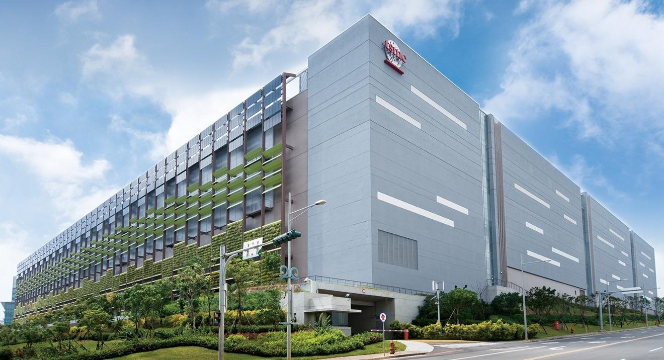 TSMC потратит $6,6 млрд на модернизацию и расширение производства в I квартале 2020 года
