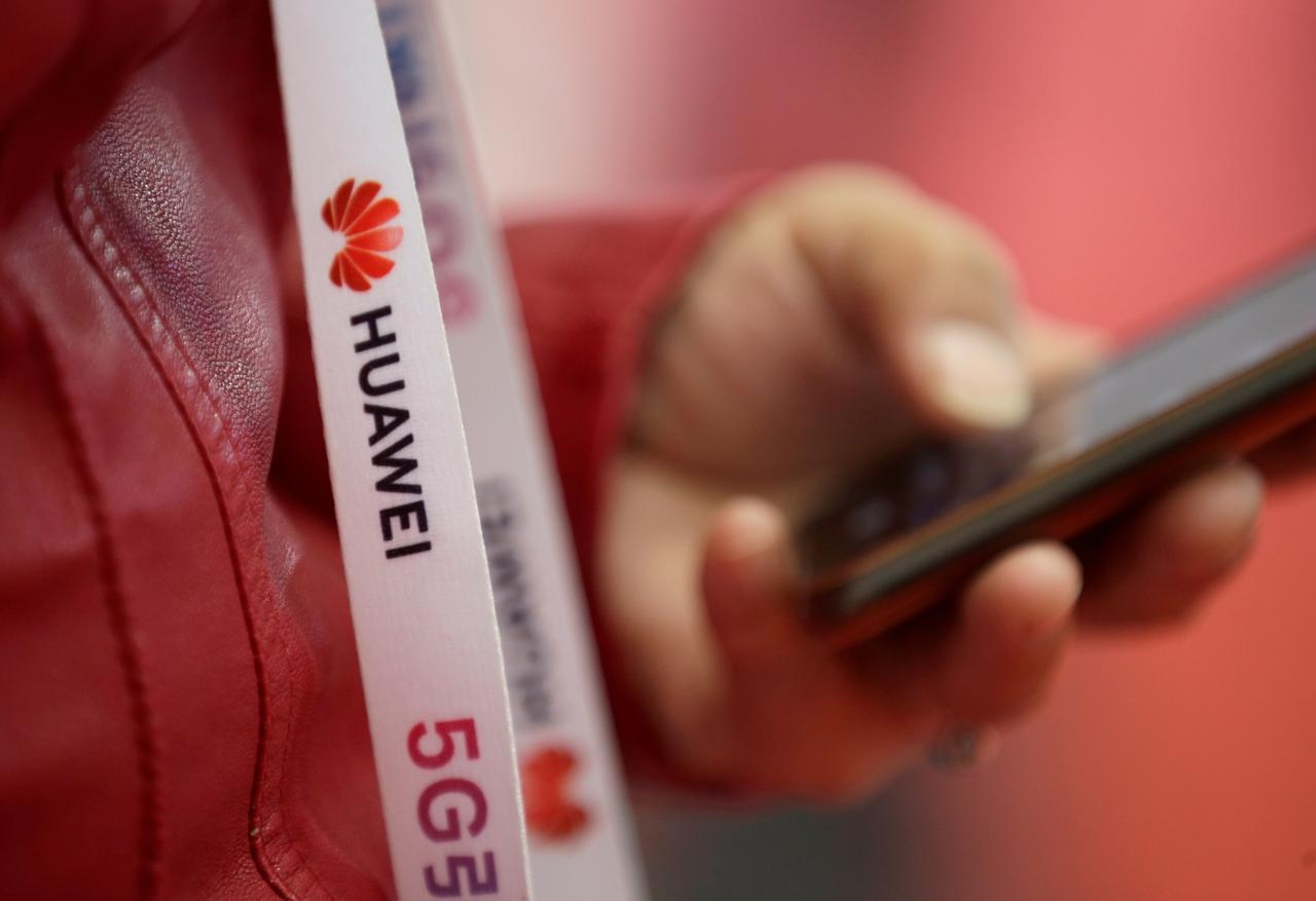 Вашингтон пригрозил Канаде закрыть доступ к разведданным из-за Huawei 5G